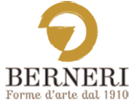 Berneri