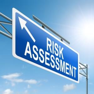 RiskAssessment1_117246838
