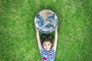 Modelli di gestione e buone prassi conformi ai più noti standard internazionali