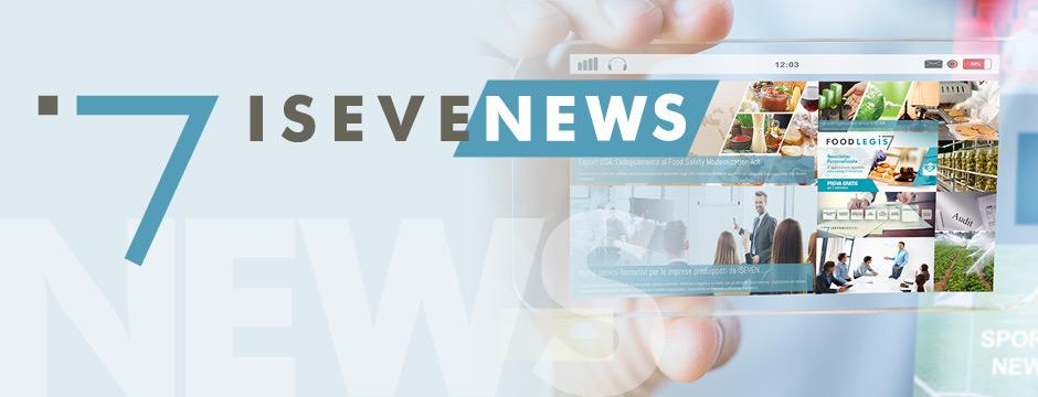 Banner-iSeven-news