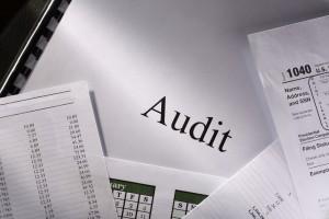 audit3_125178932