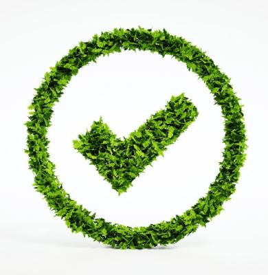Assessment ambientale iniziale